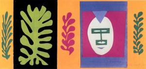 Matisse2