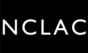 NCLAC-Logo-2012