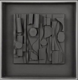 Nevelson4