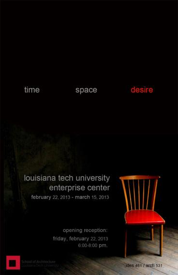 enterprise opening poster