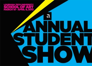 AnnualStudentShow_image_WEB