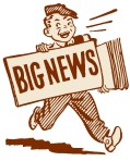 Big_News_clip_art_88125135_std.329233502_std