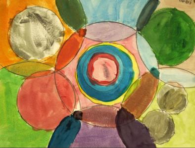 circles Capture