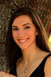 Juror Cristin J. Nunez, Assistant Director of Cole Pratt Gallery in New Orleans, LA