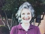 Julie Roane