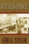 Geri Taylor's book, The Kitchen Dance