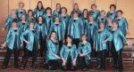 Piney Hills Harmony 2013