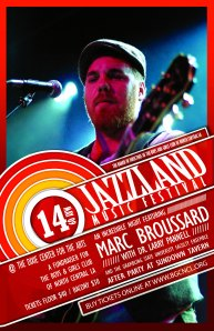 2014_Jazzland