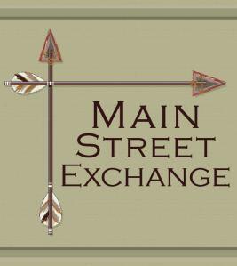 MainStreetExchange